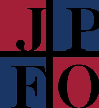 Jones Private Family Office LLC